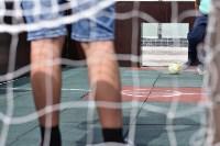 «Футбол-пати» в Туле, Фото: 23