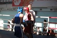 Первенство Тульской области по боксу, Фото: 20