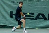 Андрей Кузнецов: тульский теннисист с московской пропиской, Фото: 33