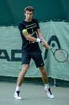 Андрей Кузнецов: тульский теннисист с московской пропиской, Фото: 38