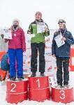 Третий этап первенства Тульской области по горнолыжному спорту., Фото: 91