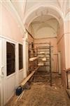 Дом дворянского собрания. Март 2014, Фото: 18