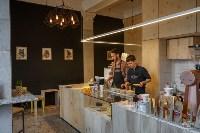 Лучшие кофейни Тулы, Фото: 2