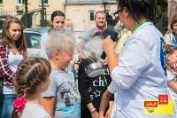 В Туле состоялся финал необычного квеста для детей, Фото: 14