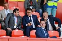 Арсенал - Торпедо Армавир. 21 июля 2015 года, Фото: 65