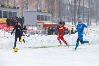 Зимнее первенство по футболу, Фото: 41