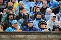 «Зенит» Санкт-Петербург - «Арсенал» Тула - 1:0, Фото: 49
