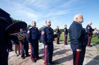 637-я годовщина Куликовской битвы, Фото: 158