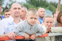 Кубок по мотокроссу 19.07.2015, Фото: 129
