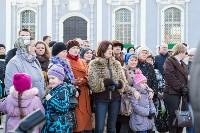 День народного единства в Тульском кремле, Фото: 56