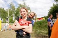 """""""Гонка героев"""" в Туле -2018, Фото: 98"""