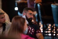 Встреча тульских блогеров, Фото: 27