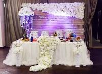Свадебное застолье: выбираем ресторан, Фото: 3