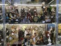 АРТХОЛЛ, салон подарков и предметов интерьера, Фото: 10