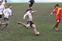 «Торпедо» Армавир - «Арсенал» Тула, Фото: 6