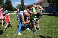Тульские десантники отметили День ВДВ, Фото: 238