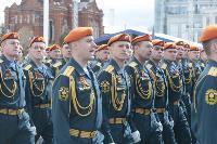 Репетиция парада Победы в Туле, Фото: 138