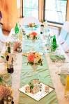 В каком тульском ресторане отпраздновать свадьбу этой весной или летом, Фото: 3