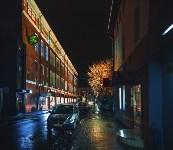 """Лучшие снимки из жизни клуба """"Мята"""", Фото: 42"""