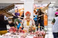 В Туле открылся I международный фестиваль молодёжных театров GingerFest, Фото: 74
