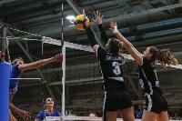 Кубок губернатора по волейболу: финальная игра, Фото: 131