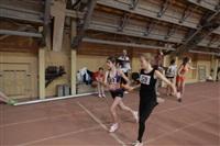 Первенство Тульской области по легкой атлетике. 5 декабря 2013, Фото: 15