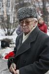 Открытие памятника Василию Жуковскому в Туле, Фото: 5