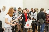 Выставка Из/ВНЕ, Фото: 53
