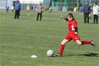 XIV Межрегиональный детский футбольный турнир памяти Николая Сергиенко, Фото: 26