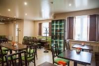 Обожаю роллы! Тульские заведения японской кухни, Фото: 1