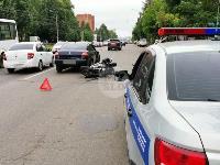 ДТП на ул. Металлургов, 14.07.20, Фото: 12