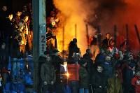 «Арсенал» Тула - «Спартак-2» Москва - 4:1, Фото: 98
