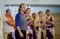 В Тульской области обладателями «Весеннего Кубка» стали баскетболисты «Шелби-Баскет», Фото: 14