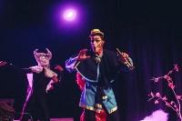 Театр-студия «Мюсли», Фото: 1