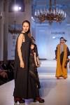 Фестиваль Fashion Style 2017, Фото: 233