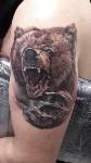 Всё о татуировке, Фото: 8