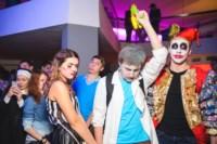 Хэллоуин-2014 в Мяте, Фото: 34
