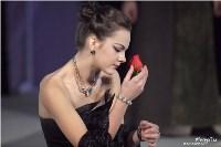 Тулячка Ася Домская стала актрисой, Фото: 14