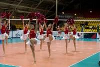 «Тулица» с победы стартовала в Чемпионате России, Фото: 106