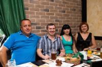 17 июля в Туле открылся ресторан-пивоварня «Августин»., Фото: 3