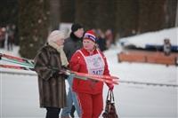 В «Лыжне России-2014» приняли участие три тысячи туляков, Фото: 68