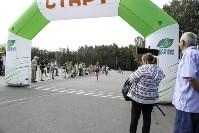 Первый Тульский марафон - 2016, Фото: 85