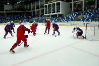 Хоккей матч звезд 2020, Фото: 55