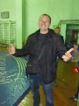 Чемпион Украины по рукопашному бою Коломоец, Фото: 3