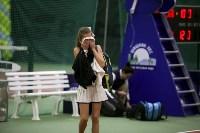 Теннисный турнир Samovar Cup, Фото: 29