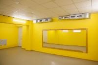 В сентябре после капитального ремонта в Щекино откроется школа искусств , Фото: 10
