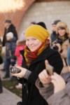 Средневековые манёвры в Тульском кремле, Фото: 53