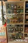 Все для рыбалки, магазин, Фото: 8