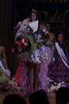 «Мини Мисс Тула-2013» - Тихонова Катя!, Фото: 167