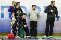 Турнир по греко-римской борьбе на призы Шамиля Хисамутдинова., Фото: 83